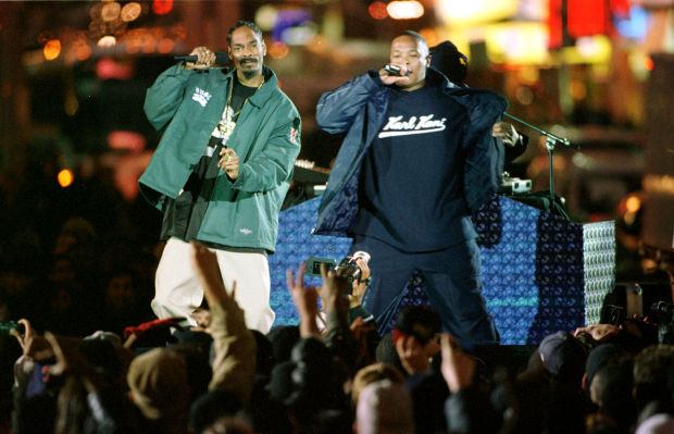 Dr. Dre  Snoop Dogg 2pac Live @ Coachella 2012