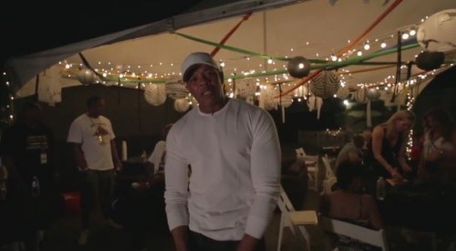 dre backstage coachella 500x275