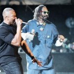 dre snoop coachella 2012 1 150x150
