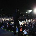 dre snoop coachella 2012 4 150x150