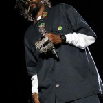 dre snoop coachella 2012 7 150x150