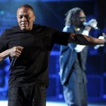 dre snoop coachella 2012 9 150x150