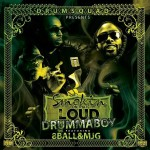 drumma boy loud 150x150