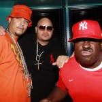 Fat Joe – 'No Country For Old Men' (Feat. 2 Chainz & French Montana) (Mastered)