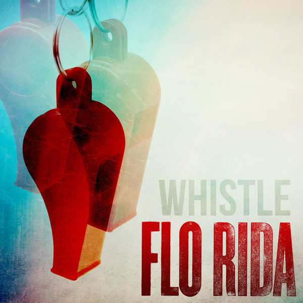 flo-rida-whistle.jpg