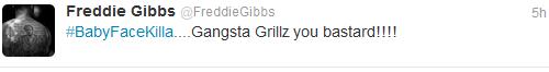 freddie gibbs gangsta grillz