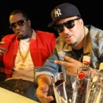 french montana diddy 150x150