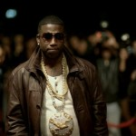 Gucci Mane – 'Plain Jane (Remix)' (Feat. Rocko & T.I.)