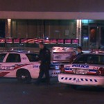 Man Shot At Young Jeezy Concert In Toronto