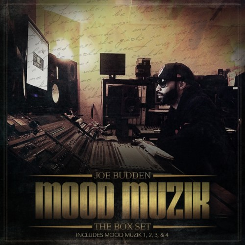 joe budden mood muzik box set 500x500