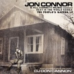 jon connor front2 150x150