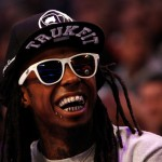 Lil Wayne Readies 'I Am Not A Human Being 2′