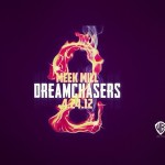 meek mill dreamchasers 2 150x150