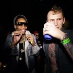 Video: MGK – 'Wild Boy (Remix)' (Feat. 2 Chainz, Mystikal, Meek Mill, French Montana, Yo Gotti & Steve-O)