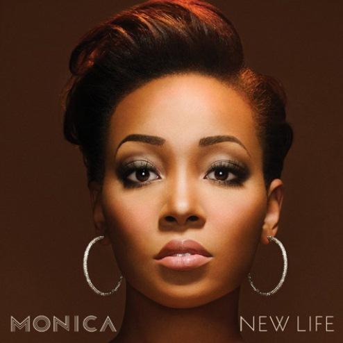 monica new life deluxe1