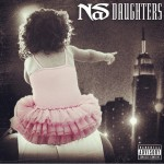 Nas – 'Daughters'