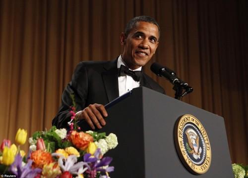 obama correspondent dinner 500x360