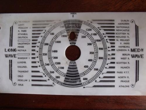 old radio 1 500x375