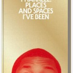 pharrell places spaces ive seen cover 150x150