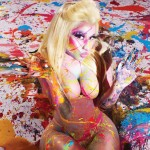 pink friday roman reloaded 2 150x150