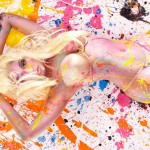 Nicki Minaj's 'Pink Friday: Roman Reloaded' Goes Gold