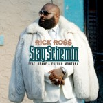 rick ross stay schemin 500x500 150x150