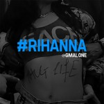 Glasses Malone – '#Rihanna'