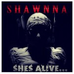 shawnna shes alive 150x150