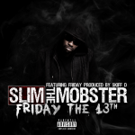 slim the mobster friday the 13th 150x150