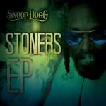 snoop dogg stoners EP 150x150
