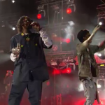 snoop dre coachella 2 150x150