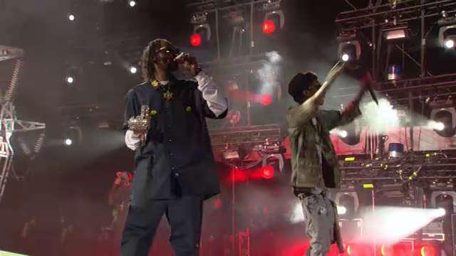 snoop dre coachella (2)