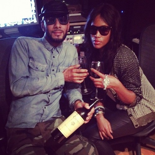 swizz beatz eve 500x500