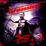 termanology 50 bodies 4 500x5001 150x150