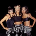 TLC To Go On Reunion Tour