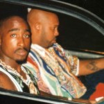 Suge Knight Convinced 2Pac Is Not Dead (Audio)