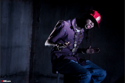 tyga big sean im gone shoot 1 500x333