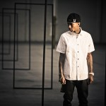 tyga big sean im gone shoot 13 150x150