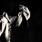 tyga big sean im gone shoot 2 150x150