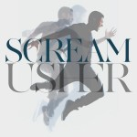 usher scream cover 150x150