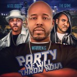 warren g party we will throw now 150x150