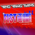 ying yang twins fist pump 150x150