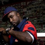 "Young Buck Says He Is ""Renegotiating"" With G-Unit"