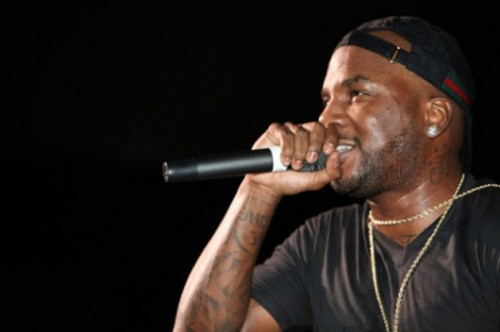 young jeezy perform 500x332