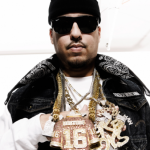French Montana – 'Everything's A Go (Remix)' (Feat. Birdman, Wale, Fabolous, & Jadakiss)