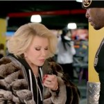 50 cent joan rivers 150x150