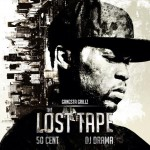 50 cent the lost tape 150x150