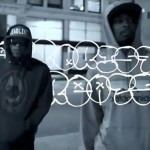 absoul video 150x150