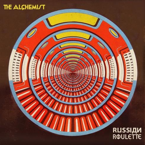 alchemist russian roulette