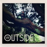 Asher Roth – 'Outside'